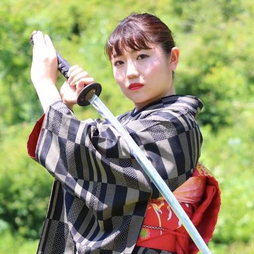 宮本 杏子